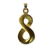 Infinity figure 8