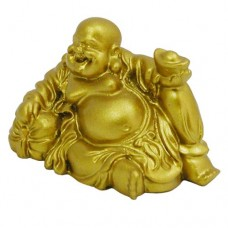 Buda Tertawa