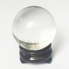 Bola Kristal Besar