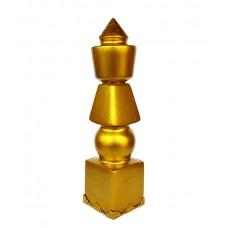 Pagoda Lima Elemen B