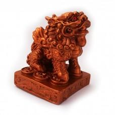 Singa / Pi Yao